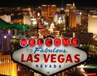 UCEDA Las Vegas, NV