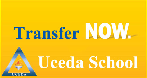 transfer-now