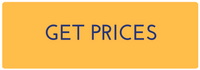 get-prices
