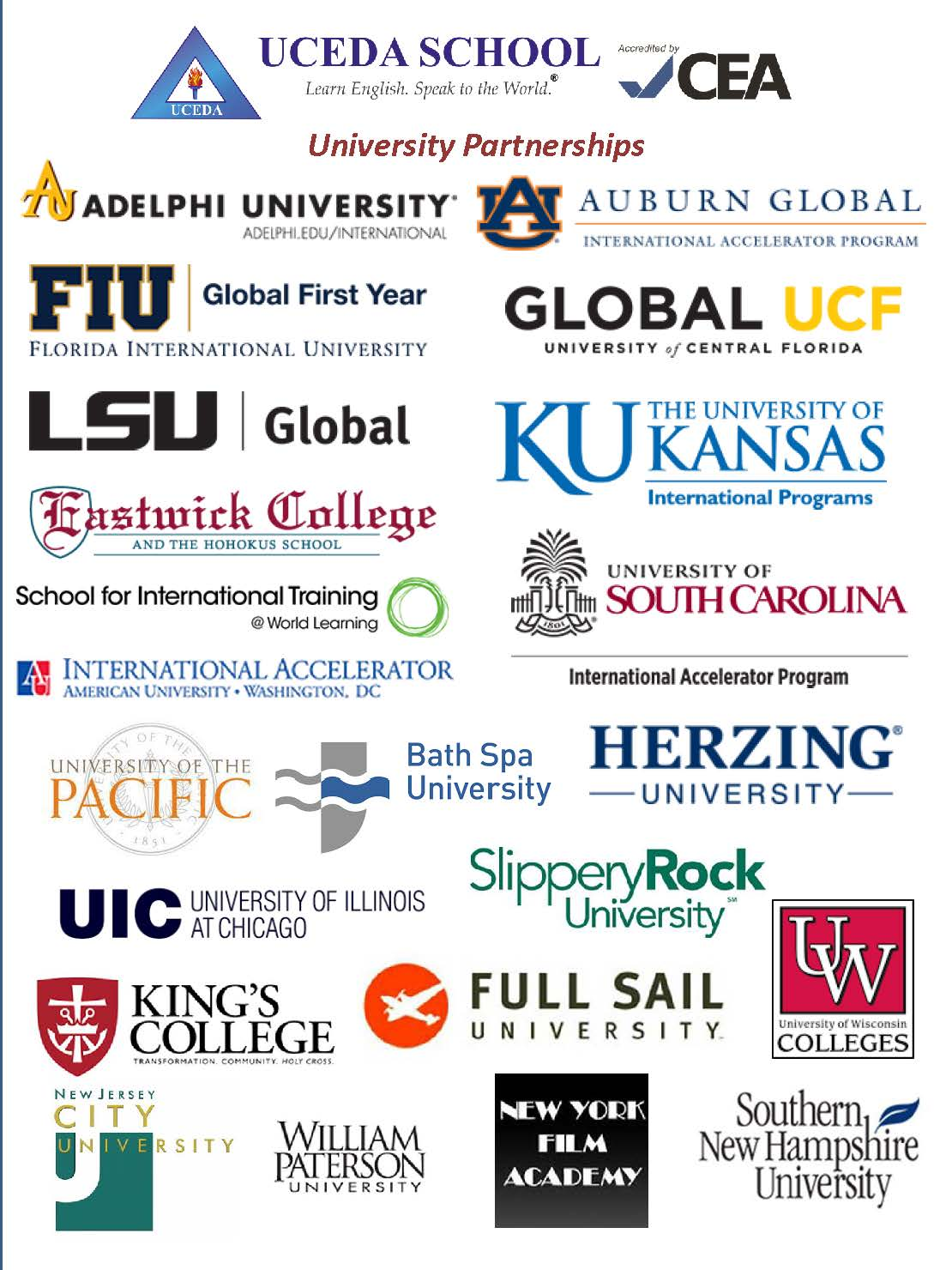 university-partnerships